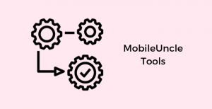 Download-MobileUncle-Tools