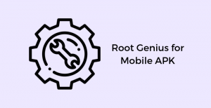 Download-Root-Genius-for-Mobile-APK