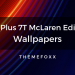 OnePlus-7T-McLaren-Edition-Wallpapers