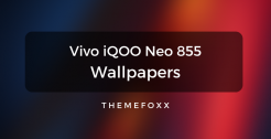 Vivo-iQOO-Neo-855-Wallpapers