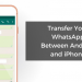 Transfer-Your-WhatsApp-Between-Android-and-iPhone