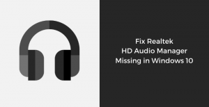 Fix-Realtek-HD-Audio-Man_ag_er-Miss_ing-Win_dows-10