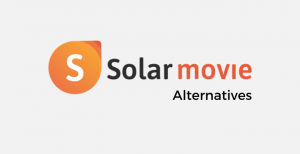SolarMovie-Alternatives