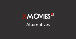 XMovies8-Alternatives