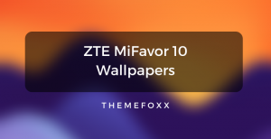ZTE-MiFavor-10-Wallpapers