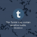 disable-tumblr-safe-mode-bypass-1