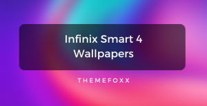 Infinix-Smart-4-Wallpapers