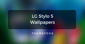 LG-Stylo-5-Wallpapers