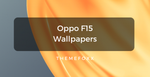 Oppo-F15-Wallpapers