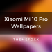 Xiaomi-Mi-10-Pro-Wallpapers
