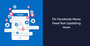 fix-facebook-news-feed-not-updating-issue