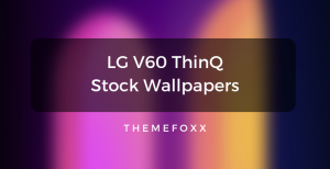 LG-V60-ThinQ-Stock-Wallpapers