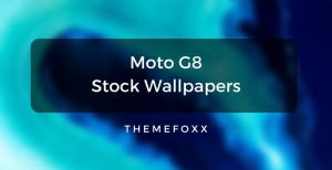 Moto-G8-Stock-Wallpapers