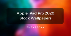 Apple-iPad-Pro-2020-Stock-Wallpapers