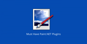 Best-Paint.NET-Plugins