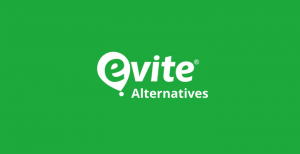 Evite-Alternatives