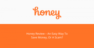 Honey-Review