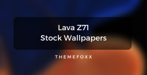 Lava-Z71-Stock-Wallpapers