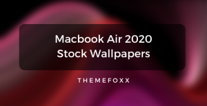 Macbook-Air-2020-Stock-Wallpapers