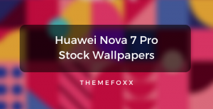 Huawei-Nova-7-Pro-Stock-Wallpapers