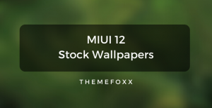 MIUI-12-Stock-Wallpapers