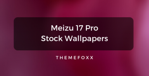 Meizu-17-Pro-Stock-Wallpapers
