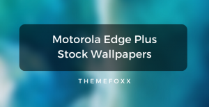 Motorola-Edge-Plus-Stock-Wallpapers-1