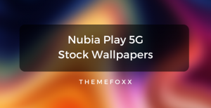 Nubia-Play-5G-Stock-Wallpapers