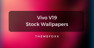 Vivo-V19-Stock-Wallpapers
