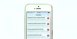Download-Torrents-On-iPhone