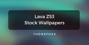 Lava-Z53-Stock-Wallpapers