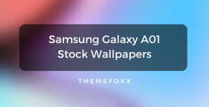 Samsung-Galaxy-A01-Stock-Wallpapers