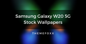 Samsung-Galaxy-W20-5G-Stock-Wallpapers