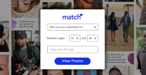 Cancel-Match.com-Membership
