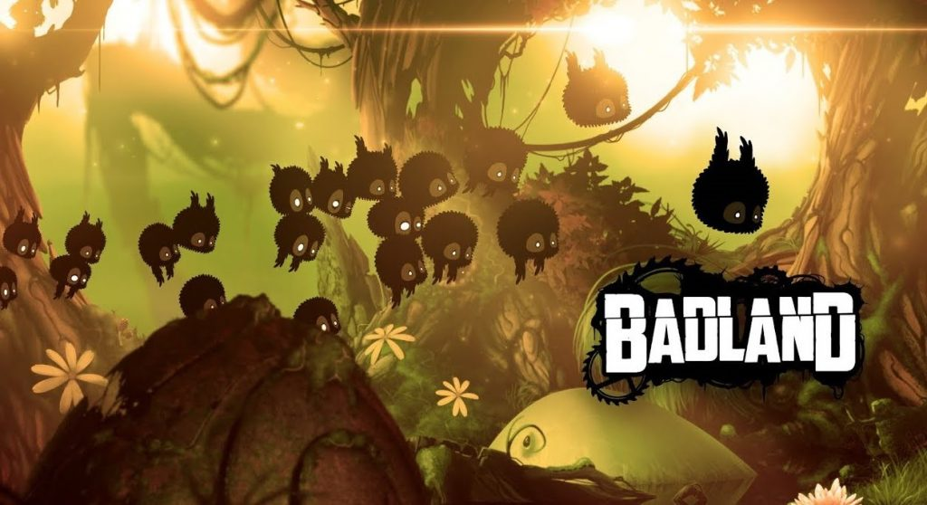 Mobile-Games-You-Can-Play-Without-WiFi-Badland