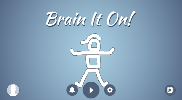 Mobile-Games-You-Can-Play-Without-WiFi-Brain-it-On