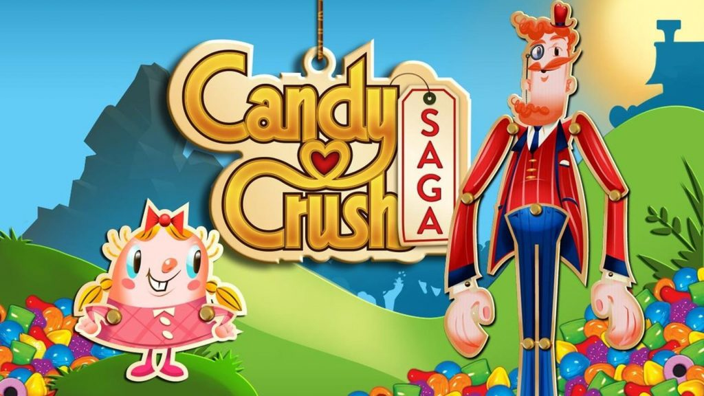 Mobile-Games-You-Can-Play-Without-WiFi-Candy-Crush