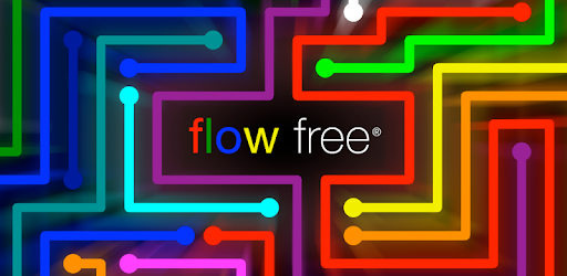 Mobile-Games-You-Can-Play-Without-WiFi-Flow-Free