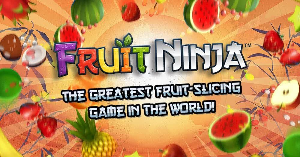 Mobile-Games-You-Can-Play-Without-WiFi-Fruit-Ninja