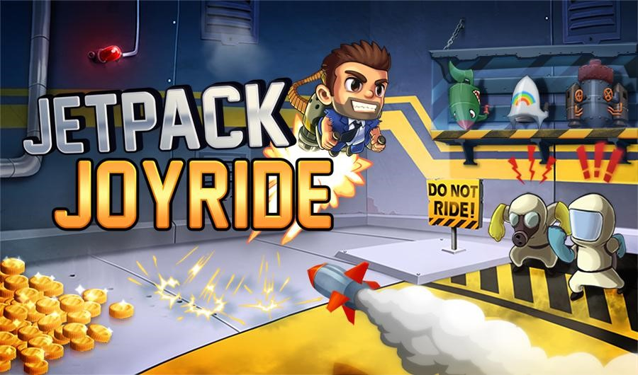Mobile-Games-You-Can-Play-Without-WiFi-Hetpack-Joyride
