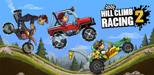 Mobile-Games-You-Can-Play-Without-WiFi-Hill-Climb-Racing