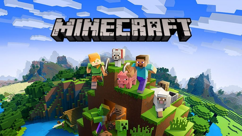 Mobile-Games-You-Can-Play-Without-WiFi-Minecraft