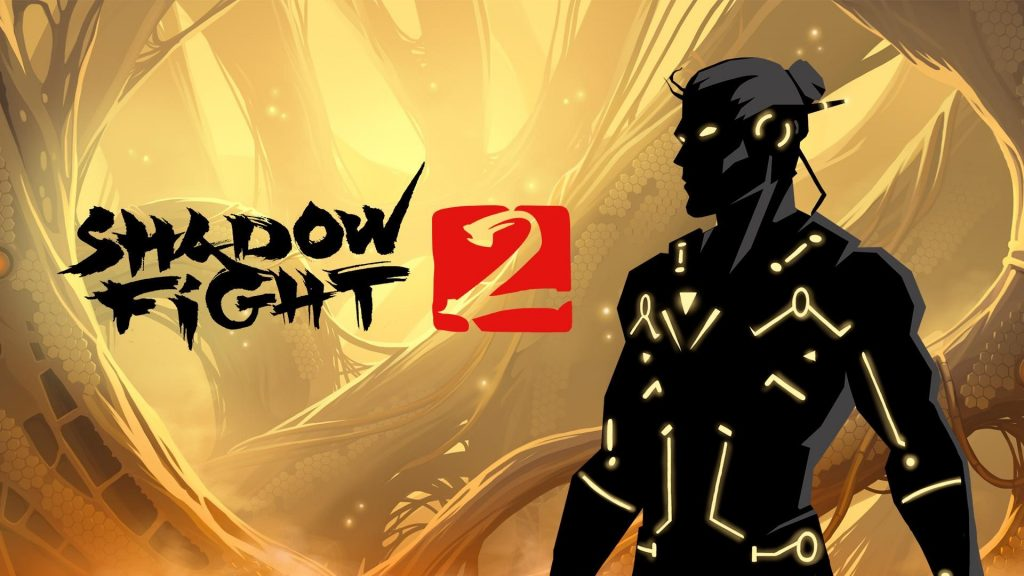 Mobile-Games-You-Can-Play-Without-WiFi-Shadow-Fight-2