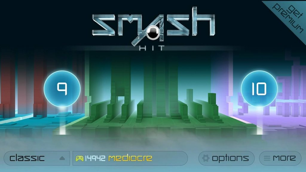 Mobile-Games-You-Can-Play-Without-WiFi-Smash-Hits