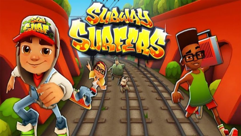Mobile-Games-You-Can-Play-Without-WiFi-Subway-Surfers