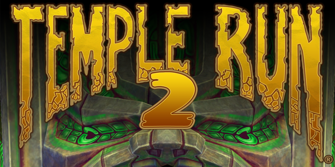 Mobile-Games-You-Can-Play-Without-WiFi-Temple-Run-2