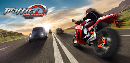 Mobile-Games-You-Can-Play-Without-WiFi-Traffic-Rider