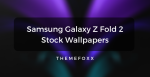 Samsung-Galaxy-Z-Fold-2-Stock-Wallpapers