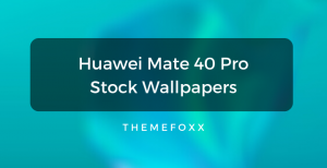 Huawei-Mate-40-Pro-Stock-Wallpaper
