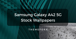 Samsung-Galaxy-A42-5G-Stock-Wallpapers